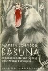 Johnson, Babuna.